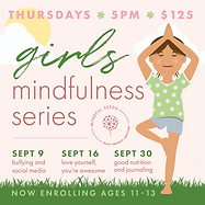 MS _ Girls Mindfulness Graphic-03.png