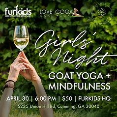 4-30_Girls-Night-Furkids.png
