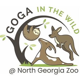 GOGA in the Wild (Mom & Kids)