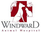New Windward Logo JPG (1) (1).jpg