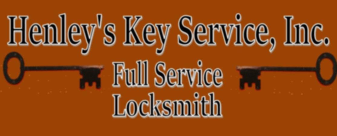 Henley's key service with keys.jpg