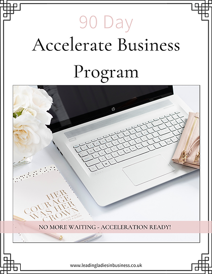 90 days accelerate business program .png