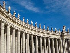rome_vatican.jpg