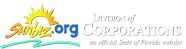 sunbiz-web-logo1.png