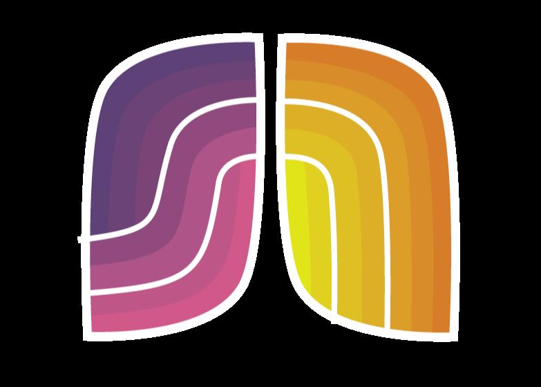 SN Biomedical logo, sn biomedical