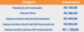 Tabela de valores Feira de Santana.png