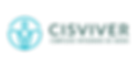 logo-cisviver-horizontal-01.png