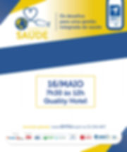 Fórum de saúde7_Prancheta 1.jpg