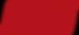 Hipercard-logo-5.png