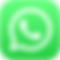 1024px-WhatsApp_logo-color-vertical.svg.