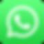 1024px-WhatsApp_logo-color-vertical.svg.