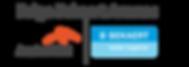 Logomarca-Belgo-Bekaert-Arames.png