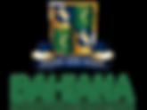 ebmsp-escola-bahiana-de-medicina-e-saude