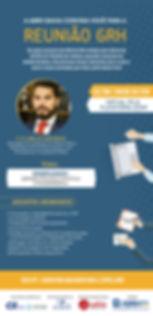 GRH-AGosto-e-mail.jpg