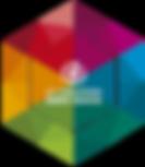ABRH18-AGO-logo.png