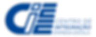 Logotipo-CIEE2018-2 PNG.png