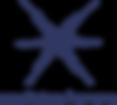 Arquitetura Humana - Logo azul PNG.png