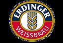 2000px-Erdinger-Weissbraeu-Weissbier.svg.png