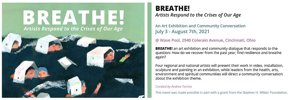 Breathe! show.jpg