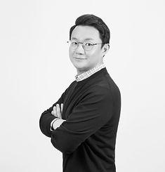 김종민 프로필(수정).jpg