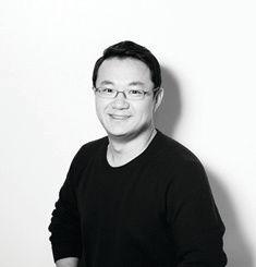 김종민.jpg