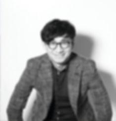 김지훈.jpg
