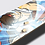 Thumbnail: Ryu Skateboard Deck