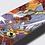 Thumbnail: Sylvanas Skateboard Deck