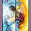 Thumbnail: Ryu & Ken