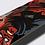 Thumbnail: Darth Maul Skateboard Deck