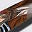 Thumbnail: Obi-Wan Skateboard Deck