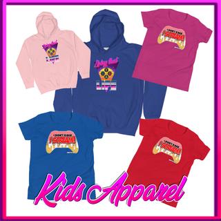 kids_apparel.png