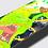 Thumbnail: Slimer Skateboard Deck