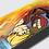 Thumbnail: Ken Skateboard Deck