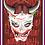 Thumbnail: Oni Joker