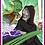 Thumbnail: Yoda & Sidious