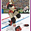 Thumbnail: Harley Skater