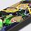 Thumbnail: Venkman Skateboard Deck