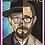 Thumbnail: Heisenberg