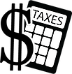 Spending-n-Taxes.png