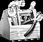 Mantenimiento Mecánico y Eléctrico