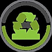 Certificación Sustentabilda