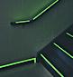 Marcación Fotoluminiscente