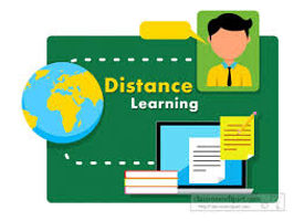 distance-learning-1.jpg