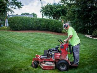 maintenance mowing.jpg