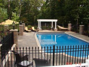 July-16-2012-gifford-pool-061_edited.jpg