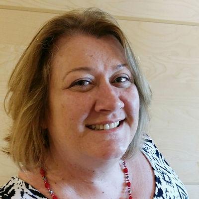 Tessa Bio Pic.jpg