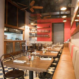 Restaurante-Clemente.jpg