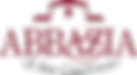 abbazia_logo.png