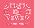 Sonor Wines logo.png